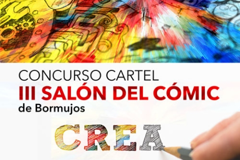 concurso-cartel-salon-del-comic-2018web