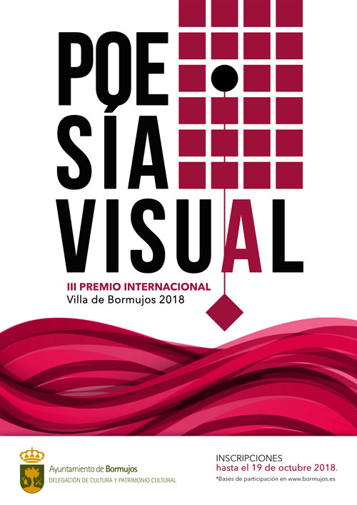 poesia-visualweb