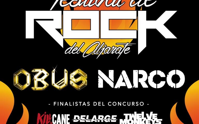 50x70-cmik-ROCK-2019-FINAL-OPCION-2-RGBweb