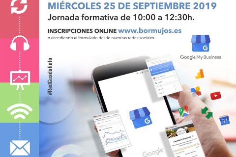 CARTEL-GUADALINFO-GOOGLE-MY-BUSINESS-2019