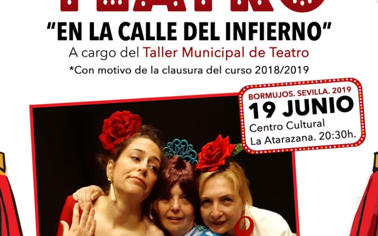 CLAUSURA-TALLER-TEATRO-ATARAZANA-JUN-2019-FINAL-ADULTOSt