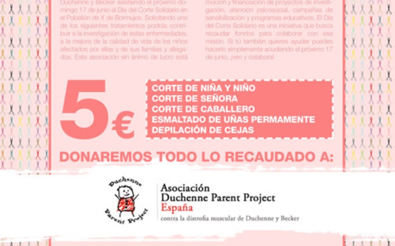 Cartel_DíaDelCorteSolidario_A3web