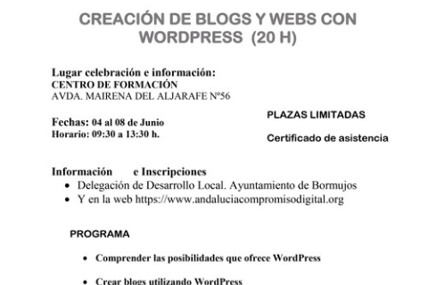 mayo2018-compromiso-digital-WORDPRESS-web